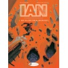 IAN 1 - An Electric Monkey