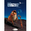 Distant Worlds 1 - Episode 1