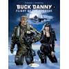Buck Danny 9 - Flight of the Spectre