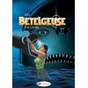 Betelgeuse 3 - The Other