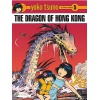 05 - The Dragon of Hong Kong