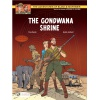 11 - The Gondwana Shrine