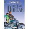 10 - The Law of the Dollar