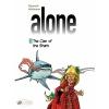 Alone 3 - The Clan of the Shark