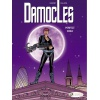 Damocles 3 - Perfect Child