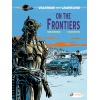Valerian 13 - On the Frontiers