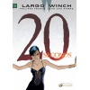 Largo Winch - 20 Seconds