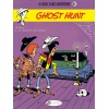 Lucky Luke 65 - Ghost Hunt