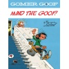 Gomer Goof 1 - Mind the Goof!