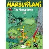 The Marsupilami 1 - The Marsupilami's Tail
