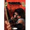 Thorgal 19 - The Barbarian