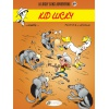Lucky Luke 69 - Kid Lucky