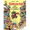 03 - Iznogoud and the Day of Misrule
