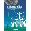 Aldebaran 3 - The Creature