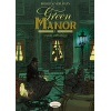 Green Manor Part 1 - Assassins and Gentlemen