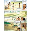 Aldebaran 1 - The Catastrophe