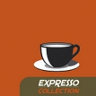 Expresso Collection