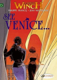 05 - See Venice...