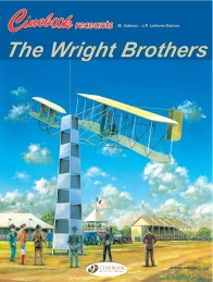 3 - The Wright Brothers
