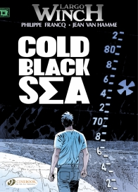 13 - Cold Black Sea