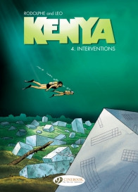 Kenya 4 - Interventions